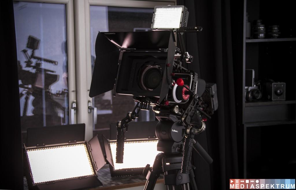 Kamera-stativ-lamper2